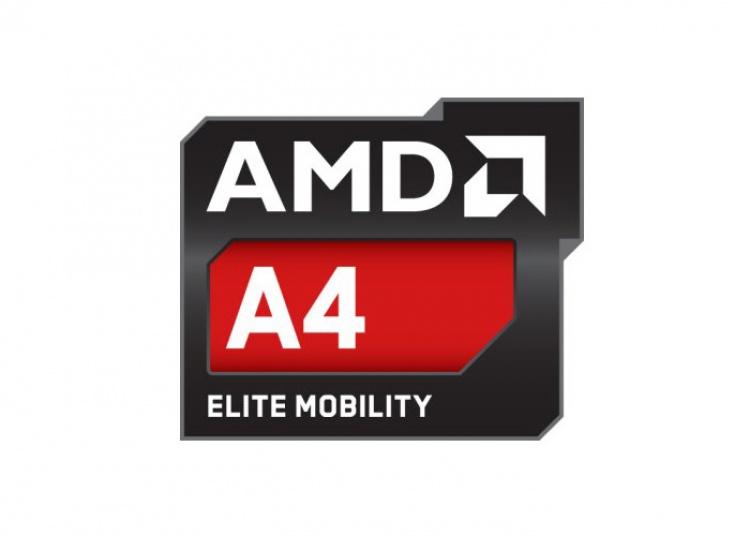 AMD-low