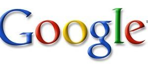 google_logo [320x200]