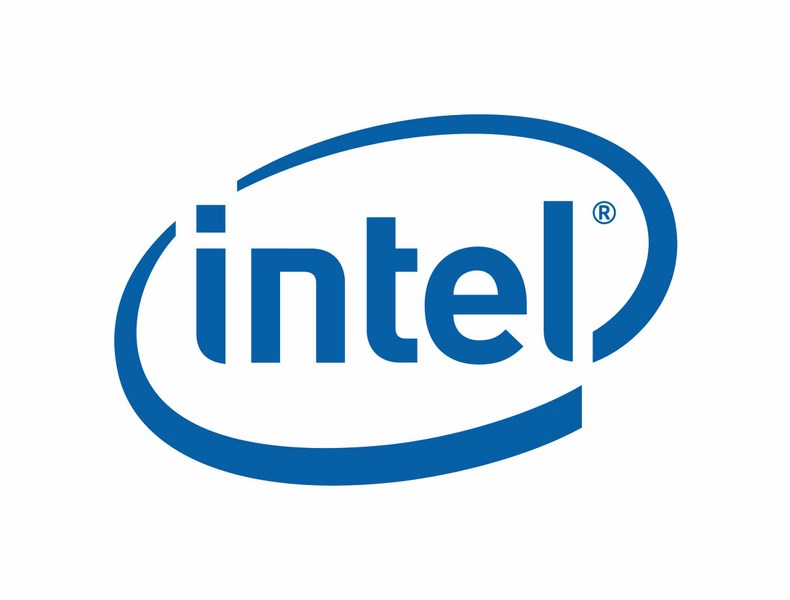 intel_logo copy [800x600]