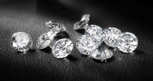 گران قیمت ترین سنگ های جهان