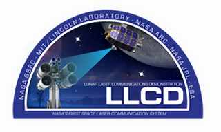 LLCD-LOGO [320x200]