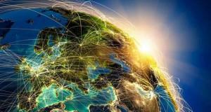 اینترنت در جهان