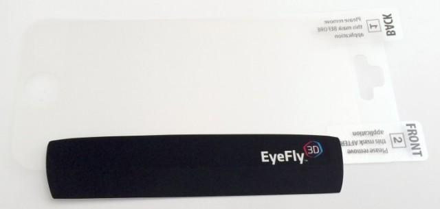 EyeFly3D-box