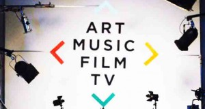 art-music-film-tv