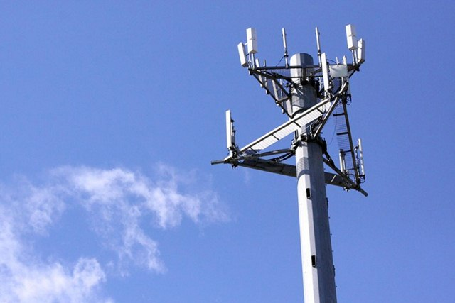 اینترنت 3G