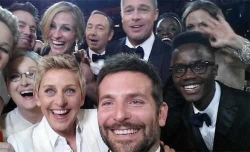 ellens-oscar-selfie