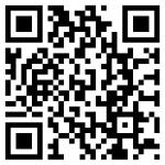 آزمایش نرمافزار Chat