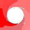 فناوری اطلاعات زنون - تازههای تکنولوژی